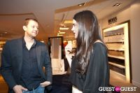 BOSS Home Bedding Launch event at Bloomingdale's 59th Street in New York #94