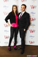 The WGirlsNYC 3rd Annual Ties & Tiaras Event #11