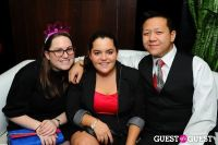 The WGirlsNYC 3rd Annual Ties & Tiaras Event #31