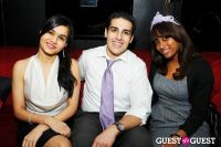 The WGirlsNYC 3rd Annual Ties & Tiaras Event #41