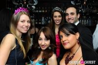 The WGirlsNYC 3rd Annual Ties & Tiaras Event #43