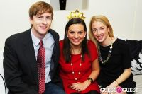 The WGirlsNYC 3rd Annual Ties & Tiaras Event #44