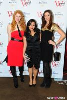 The WGirlsNYC 3rd Annual Ties & Tiaras Event #52