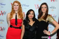 The WGirlsNYC 3rd Annual Ties & Tiaras Event #53