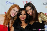 The WGirlsNYC 3rd Annual Ties & Tiaras Event #54