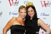 The WGirlsNYC 3rd Annual Ties & Tiaras Event #57