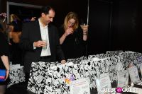 The WGirlsNYC 3rd Annual Ties & Tiaras Event #65