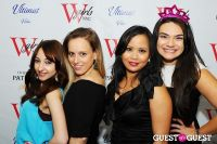 The WGirlsNYC 3rd Annual Ties & Tiaras Event #75