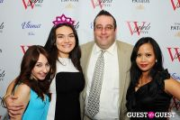 The WGirlsNYC 3rd Annual Ties & Tiaras Event #79