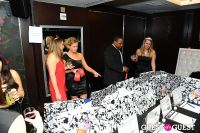 The WGirlsNYC 3rd Annual Ties & Tiaras Event #92
