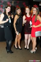 The WGirlsNYC 3rd Annual Ties & Tiaras Event #96
