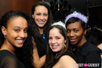 The WGirlsNYC 3rd Annual Ties & Tiaras Event #110