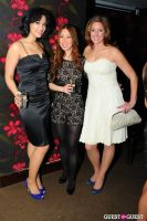 The WGirlsNYC 3rd Annual Ties & Tiaras Event #119