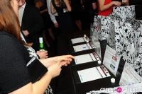 The WGirlsNYC 3rd Annual Ties & Tiaras Event #129