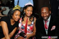 The WGirlsNYC 3rd Annual Ties & Tiaras Event #136