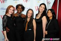 The WGirlsNYC 3rd Annual Ties & Tiaras Event #139