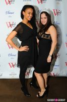 The WGirlsNYC 3rd Annual Ties & Tiaras Event #141