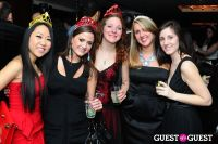 The WGirlsNYC 3rd Annual Ties & Tiaras Event #145