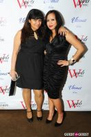 The WGirlsNYC 3rd Annual Ties & Tiaras Event #159