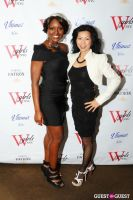 The WGirlsNYC 3rd Annual Ties & Tiaras Event #166