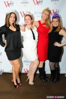 The WGirlsNYC 3rd Annual Ties & Tiaras Event #170