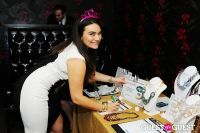 The WGirlsNYC 3rd Annual Ties & Tiaras Event #172