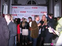 Scene Magazine Launch Party #41