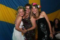 Swedish Midsummer Party @ Union Square Ballroom #2