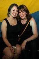 Swedish Midsummer Party @ Union Square Ballroom #6