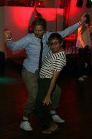 Swedish Midsummer Party @ Union Square Ballroom #7