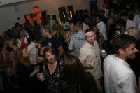 Swedish Midsummer Party @ Union Square Ballroom #9
