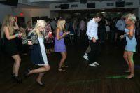 Swedish Midsummer Party @ Union Square Ballroom #10