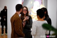 Pre-Armory & Asia Week Cocktail Reception at ASIAN ART PIERS #3
