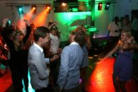 Swedish Midsummer Party @ Union Square Ballroom #11