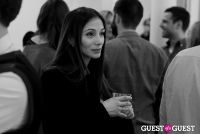 Pre-Armory & Asia Week Cocktail Reception at ASIAN ART PIERS #23