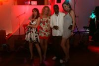 Swedish Midsummer Party @ Union Square Ballroom #13