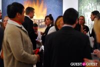 Pre-Armory & Asia Week Cocktail Reception at ASIAN ART PIERS #35