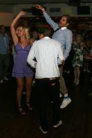 Swedish Midsummer Party @ Union Square Ballroom #14