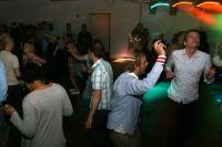 Swedish Midsummer Party @ Union Square Ballroom #15
