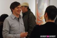 Pre-Armory & Asia Week Cocktail Reception at ASIAN ART PIERS #60