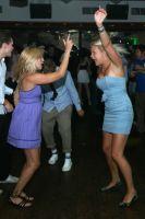 Swedish Midsummer Party @ Union Square Ballroom #17