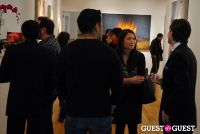 Pre-Armory & Asia Week Cocktail Reception at ASIAN ART PIERS #67