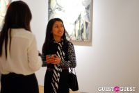 Pre-Armory & Asia Week Cocktail Reception at ASIAN ART PIERS #72