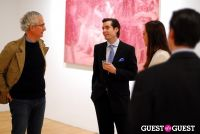 Pre-Armory & Asia Week Cocktail Reception at ASIAN ART PIERS #80