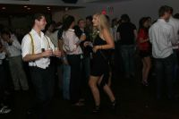 Swedish Midsummer Party @ Union Square Ballroom #19