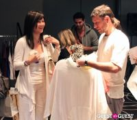 Simply Stylist Event at the W Hollywood #5