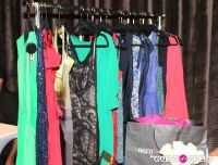 Simply Stylist Event at the W Hollywood #6