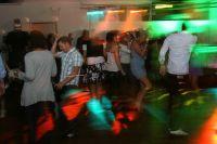 Swedish Midsummer Party @ Union Square Ballroom #20