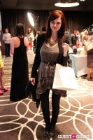 Simply Stylist Event at the W Hollywood #10