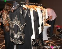 Simply Stylist Event at the W Hollywood #11